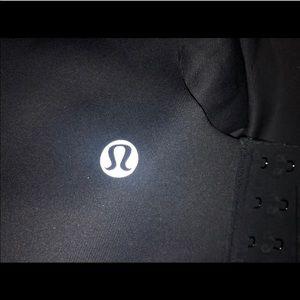 lululemon athletica Intimates & Sleepwear - Lulumelon sports bra 34D